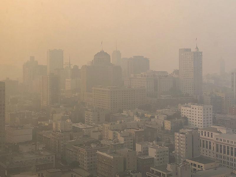 氣候大會世衛「特別報告」  地球降溫每年可救百萬人