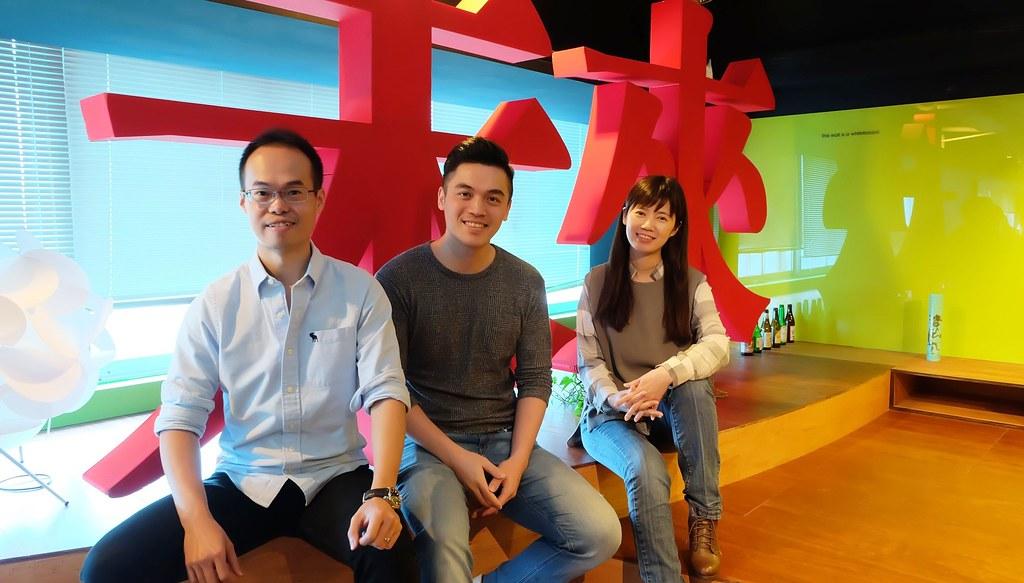公民電廠重大喜訊  「陽光伏特家」拿下台灣第一張再生能源售電執照
