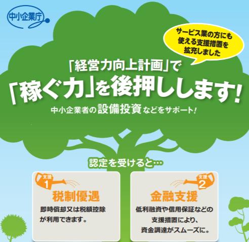 日本推太陽光電減稅 讓綠電替中小企業省下數百萬